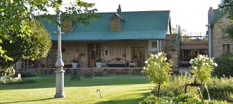 Building A Guest House In Your Backyard De Oude Huize Yard U2013 Bed And Breakfast Harrismith Guesthouse