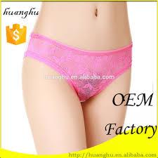 lace panty women panties plus size transparent ladies