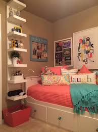 Teenage Bedroom Ideas For Girls Purple Bedroom Purple Bedroom Ideas Room Design Ideas For Elegant