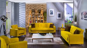 yellow living room set excellent grey yellow living room decor bestaint gray and decorating