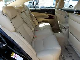 used lexus for sale portland or new and used lexus gs 350s for sale in ashland oregon or