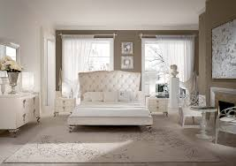 chambre baroque baroque furniture hifigeny custom furniture