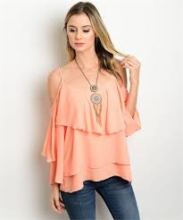open shoulder blouse open shoulder top blooming dresses