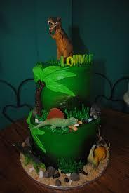dinosaur cakes dinosaur cakes dallas dinosaur cakes volcano cakes tiered