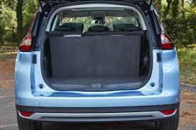 renault sedan 2016 wallpaper honda ford renault sedan netcarshow netcar car