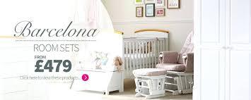 Ikea Nursery Furniture Sets Nursery Furniture Sets Ikea Home Design Ideas And Pictures