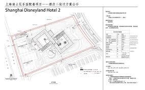 motel floor plans hotel2english jpg
