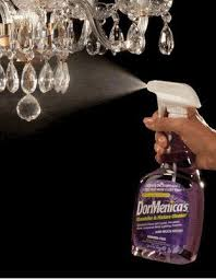 Sparkle Plenty Chandelier Cleaner Spray On Crystal Chandelier Cleaner Aerosol Can Thesecretconsul Com