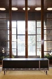 18 best leyla uluhanli images on pinterest beautiful interiors