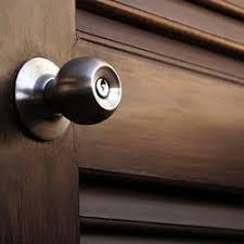 houston locksmith locksmiths 10218 westheimer