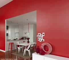 Color Schemes For Dining Rooms 90 Best Dining Room Colour Schemes Images On Pinterest Colour