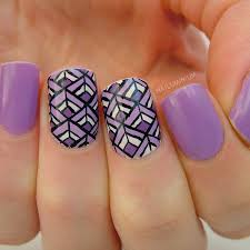 ideas in taking care of nails if having acrylic nails fingers polish mania nubs to nails a nexgen gel dip story