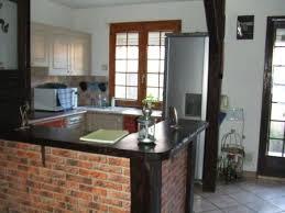 sejour avec cuisine ouverte ventes duplex t4 f4 vitrolles 13127 grand séjour avec cuisine