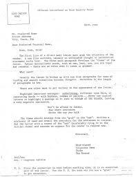 appeal letter sample of appeal letter to nea u2013 2017 letter format