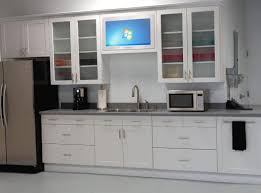 Replacement Kitchen Cabinet Doors And Drawers Kitchen Cabinet Door Sizes Image Collections Glass Door