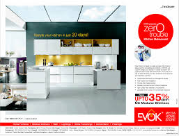 Home Decor Offers Furniture Evok Furniture Offers Design Decor Amazing Simple