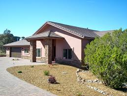Build Your House Tlc Construction Prescott U0027s Premier Homebuilder