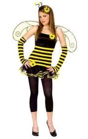 Cute Costume Idea For Teen Girls Halloween Costumes Pinterest Cute Costume Ideas For Teenage Girls Halloween Costumes Ideas