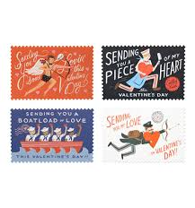 postcards shop rifle paper co