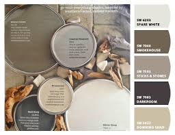 paint colors from chip it by sherwin williams ideas pinterest