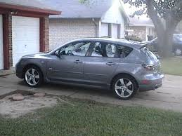 mazda jeep 2004 2004 mazda 3 hatchback news reviews msrp ratings with amazing