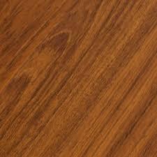 jatoba laminate flooring from best laminate