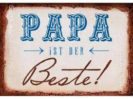 grafik werkstatt sprüche postkarte papa grafik werkstatt postkarte vintageart papa