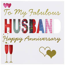 wedding wishes to husband anniversary wishes images for husband 9to5animations