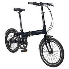 can i use my target employee discount on black friday bikes sports u0026 outdoors target