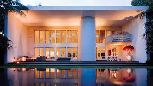 oppenheim architecture design llp