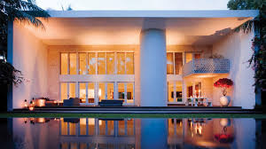 home home interior design llp oppenheim architecture design llp
