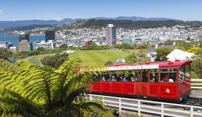A Place Nz 10 Fantastic Places To Raise A Family In New Zealand Rednews