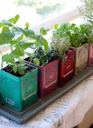 Window Sill Herb Garden Designs 9 Herb Garden Ideas How To Plant Herbs Garden Herbs And Forget