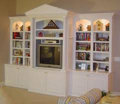 Living Room Cabinets Built In by Download Custom Living Room Cabinets Gen4congress Com