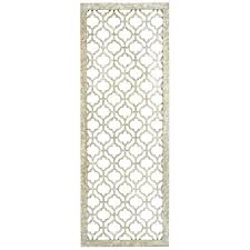 articles with metal trellis wall art tag metal wall trellis