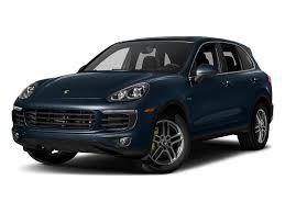 New Porsche Cayenne - new porsche cayenne inventory in mill valley california