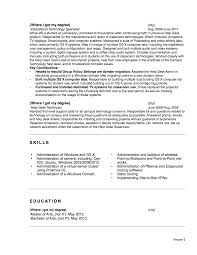 how to write a better resume make my resume sound better 1 make my resume better free make my current sysadmin hoping to make my resume better album on imgur views