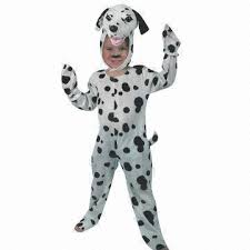 Childrens Animal Halloween Costumes Children U0027s Dog Costume Polyester Cotton Global Sources