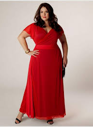 plus size bridesmaid dresses with sleeves bridesmaid dresses with sleeves plus size naf dresses