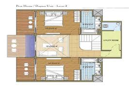 Design House Plans Online Free Design A Floor Plan Online Free Picturesque 1 Your Own With Our