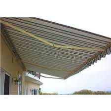 Motorised Awnings Prices Motorized Awning Suppliers U0026 Manufacturers In India