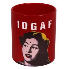 buy coffee mugs online india buy off coffee mug microwave safe ceramic 300ml online at