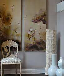 Drehstuhl Esszimmer Ikea Bilderwand Esszimmer Eleganter Speisesaal Röhrenförmigen Esstisch