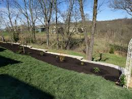 Landscaping Kansas City by Summer Landscaping Projects In Kansas City U2013 Sk Lawn And Landscape