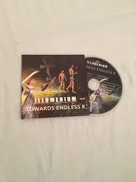 cd rock jpg