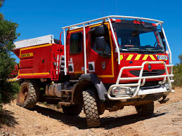 jeep fire truck 4x4 fire truck 3 x city 4x4 fire truck tipper truck car and