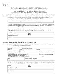 Rent Verification Letter 700 Best Rental Agreement Images On Pinterest Rental Property