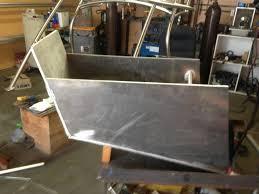 yamaha 30 am outboard manual 30