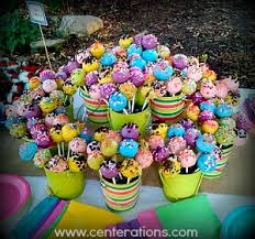 edible food arrangements edible centerpieces create and eat