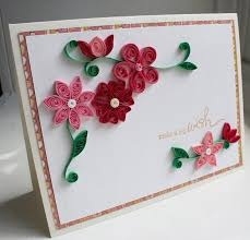 68 best etsy images on pinterest handmade birthday cards